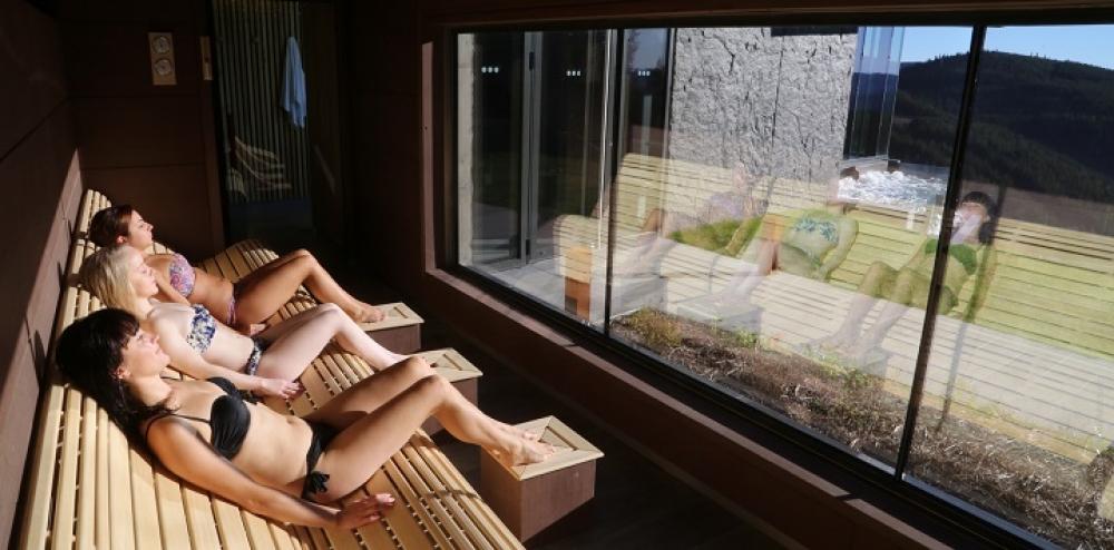 forfait d tente et saveurs. Black Bedroom Furniture Sets. Home Design Ideas