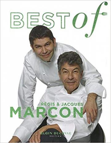 "Livre ""Best Of"" (Nos Produits)"